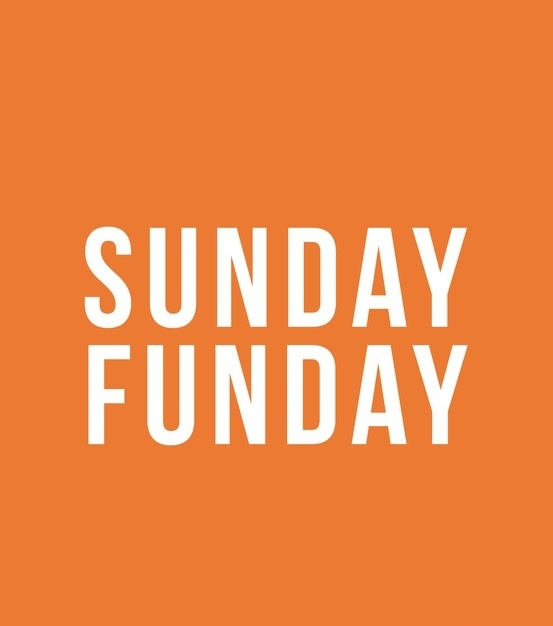 Sunday Funday Quotes: Sunday Is Family Day Quotes. QuotesGram