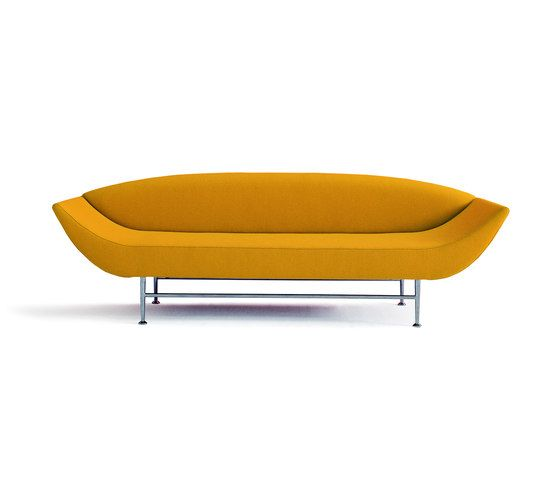 Sofás | Asientos | Elittico | Dinamic Collection | Moroso. Check it out on Architonic