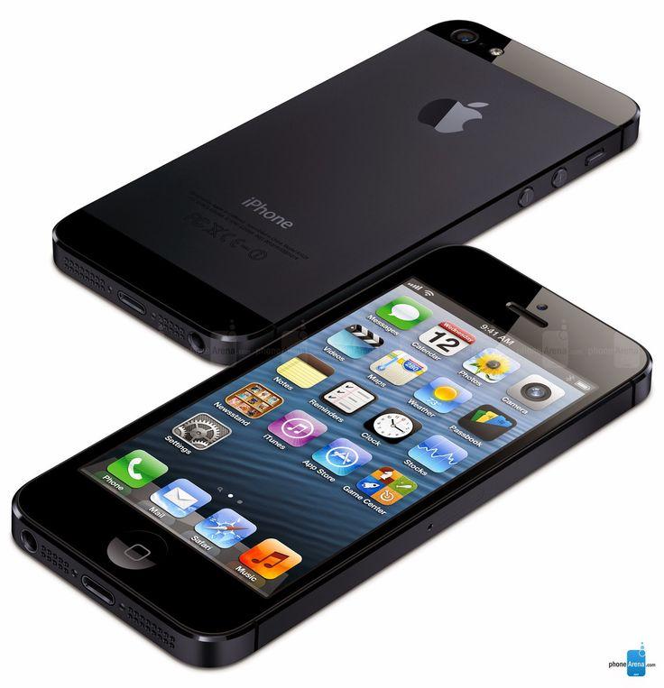 LEO EXHIBITION: Apple iPhone 5C phone Unlocked 3G Dual Core 8MPix ...