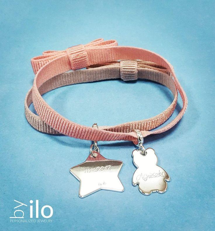 #bracelet #gift