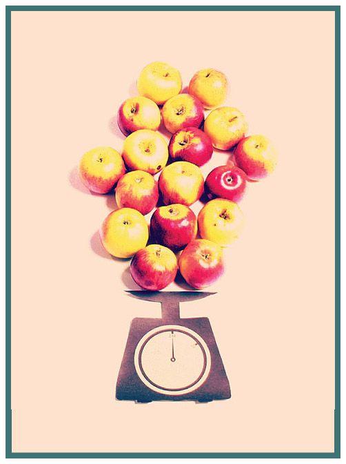 Een appelboom produceert ongeveer kilo per jaar. Meer weten over de appel? Bekijk:   http://verwaardigingvanvoedsel.nl/