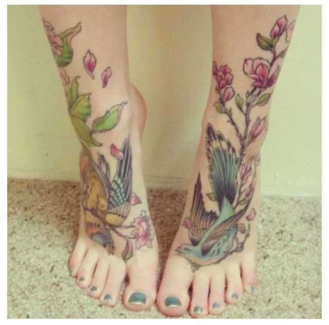 Love this idea want to do it with dragon on one Phoenix on the other