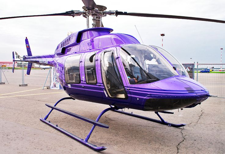 Bell 407  ____________________ #airparos #greece #paros #bellhelicopter #bell407 #helicopter #helicoptertour #chopper #helos #copters #jet #jetlife #privatejet #luxuryjet #privatetour #fly #flight #sky #summer2017 #holidays #discover #adventure #milos #santorini #koufonissi #mykonos #naxos