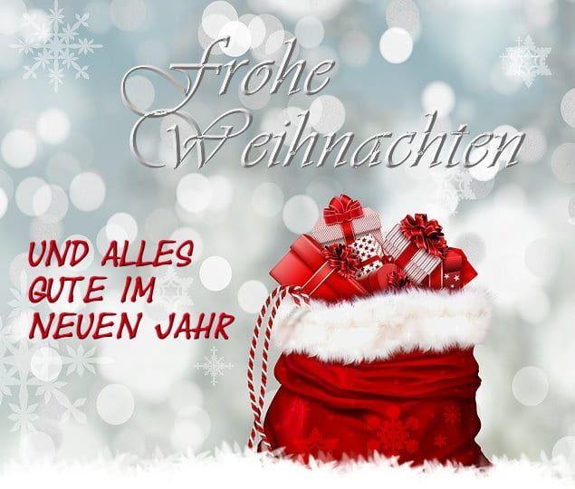 Pin Von Kesim Auf Grusse In 2020 Weihnachten Spruch Zitate Weihnachten Weihnachten Spruche Kurz