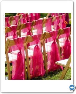 stoeldecoraties-roze-tule