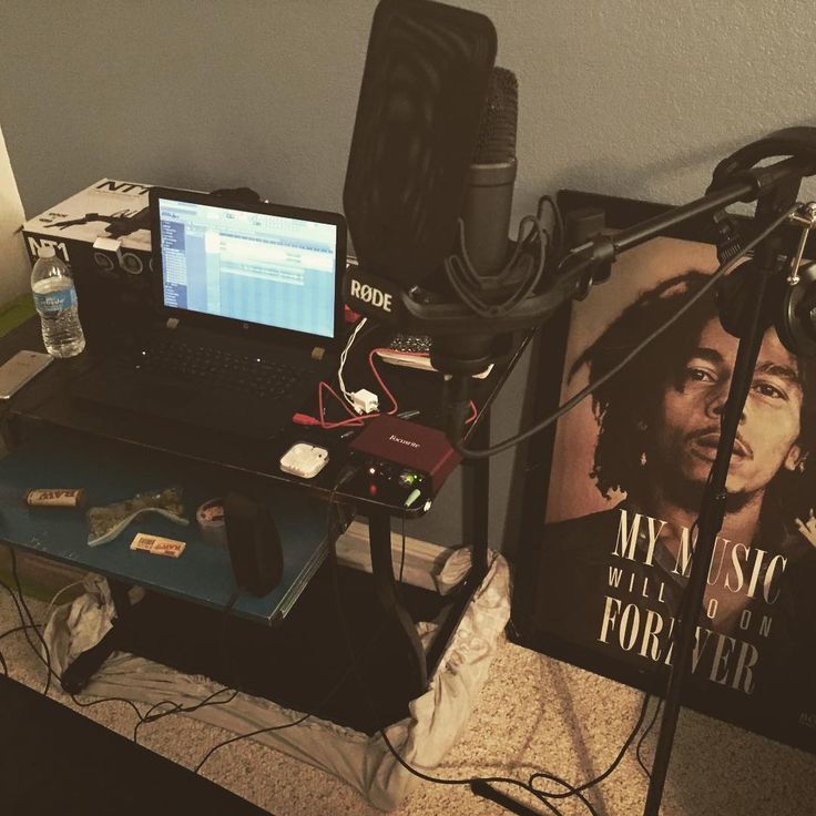 All about Dedication  #victorylap afm #artist #producer #ceo #indie #promoter #homestudio #studio #rap #hiphop #music #blogger #podcast #entrepreneur #culture #instamusic #recordingstudio #flstudio #focusrite #hope #dedication #bobmarley 4Ls allnightt