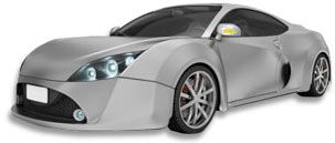Low Cost Auto Insurance #auto #bluebook http://auto-car.remmont.com/low-cost-auto-insurance-auto-bluebook/  #low cost auto insurance # Low Cost Auto Insurance | Low Cost Car […]