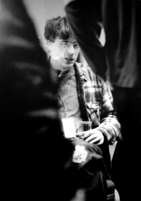 graham coxon is the best guy in the world