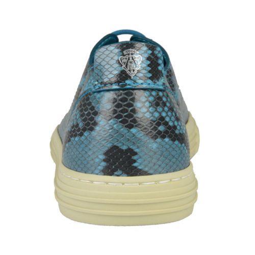 Gucci Men's Python Skin Fashion Sneakers Shoes Sz 9.5 10 10.5 11 11.5 12 12.5