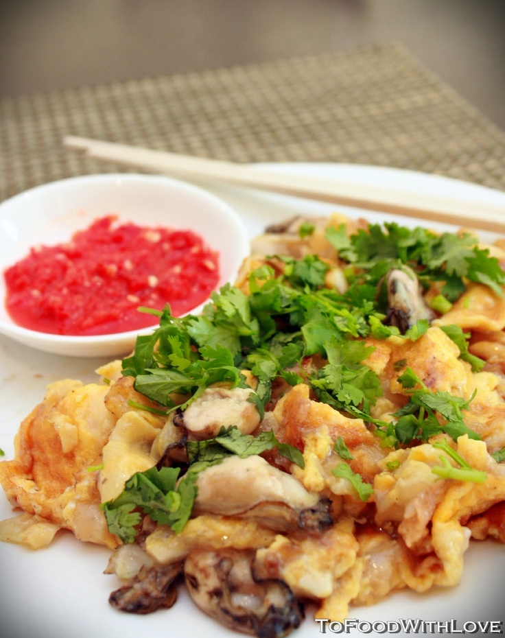 31 best malaysia truly asia images on pinterest malaysian food oyster omelette chinese recipeschinese foodasian forumfinder Choice Image