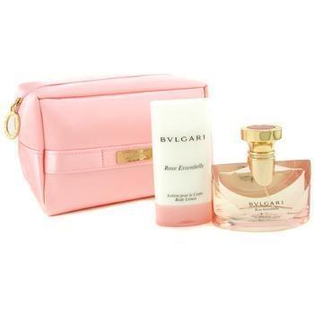 Bvlgari Perfume Gift Set - Rose...   $85.00