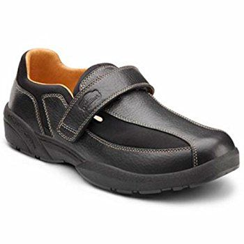Best walking shoes for wide feet must take breathability, comfort, arch  support, and interior space into account. To promote walking potential not  to.