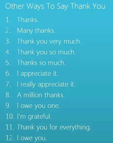 8 best ps learning  words of praise  compliments images on