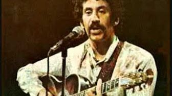 Jim Croce - Time in a bottle - 1973 - YouTube