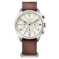 Reloj Hombre 1791188