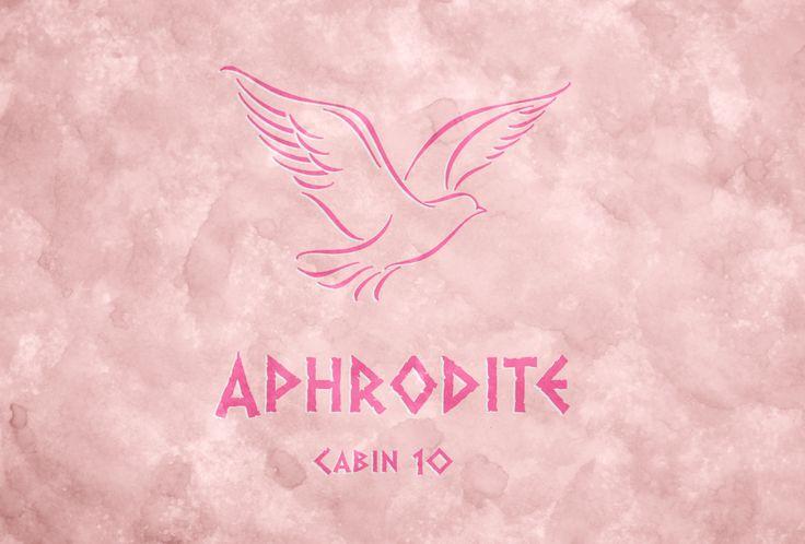 Cabin Wallpapers by tweeniet - Aphrodite Cabin 10
