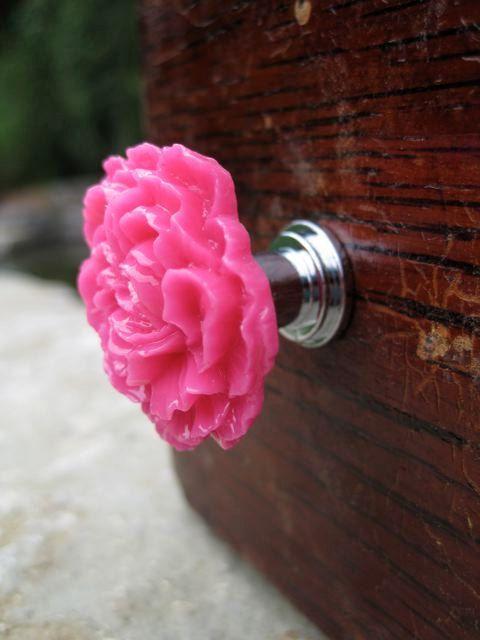 126 best Knobby old Knobs images on Pinterest Dresser knobs