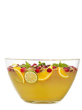 Les 180 meilleures images propos de cocktails avec for Alcool de verveine maison