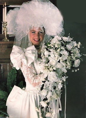 @Joanne Howey   -maybe this for your April Fool's Day Wedding that isn't?!?