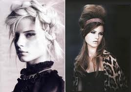 nice: Hairstyles, Hair Styles, Eugene Souleiman, Souleiman Hair, Fave Hairdresser