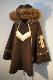 LUHKKA - www.design-rosberg.com