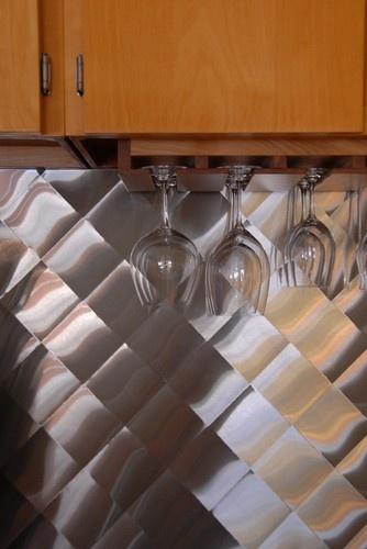 Kitchen Remodel modern kitchen