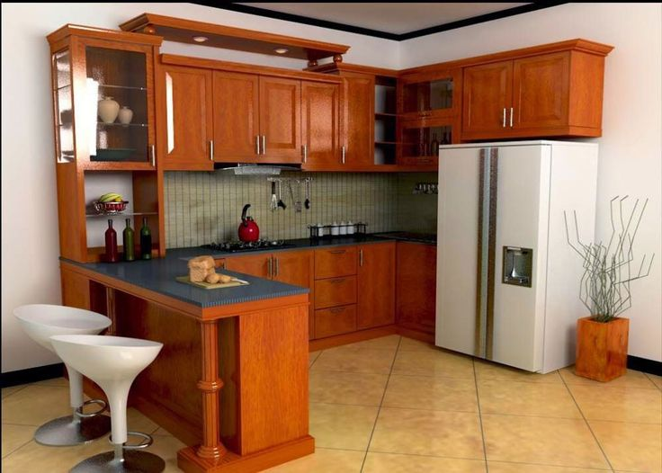 Genial Jual Kitchen Set Murah | Toko Furniture Online ~ Http://