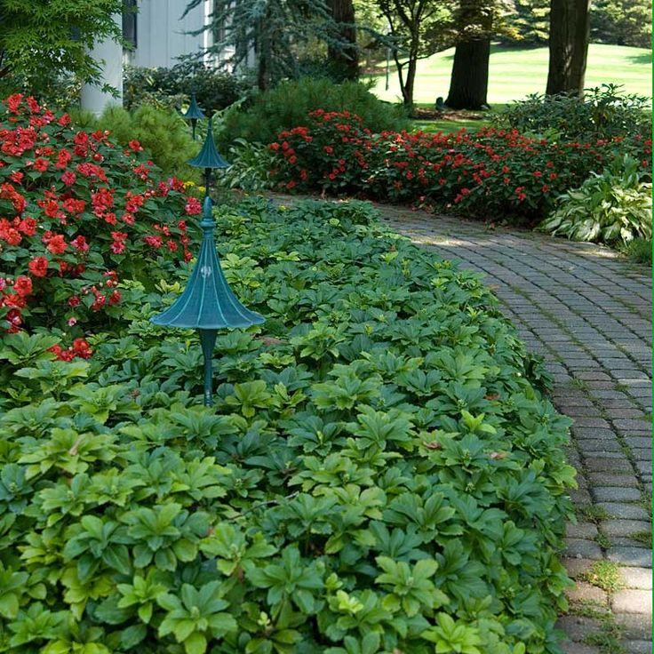 7 Affordable Landscaping Ideas For Under 1 000: 7 Best 1. Garden Cart Images On Pinterest