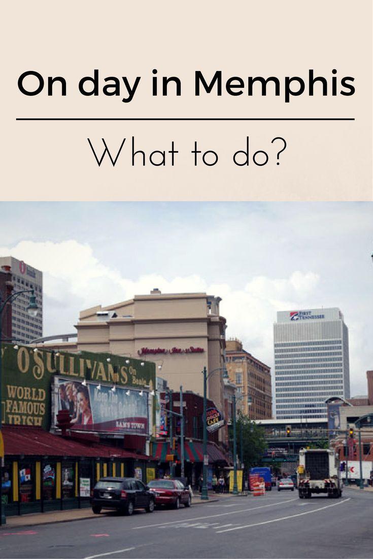 Memphis hatte ich nie auf meinem Radar. Alles was ich mit Memphis verbunden habe war Elvis, aber ansonsten hatte ich keine Vorstellungen von der Stadt. Da Memphis auf unserem USA Roadtrip 2014 auf der Strecke lag, haben wir die Gelegenheit genutzt und einen Stopp in Memphis eingelegt.
