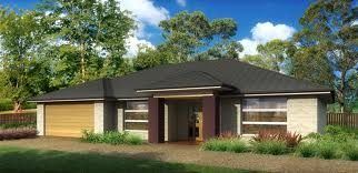 residential property in delhi ncr for sale