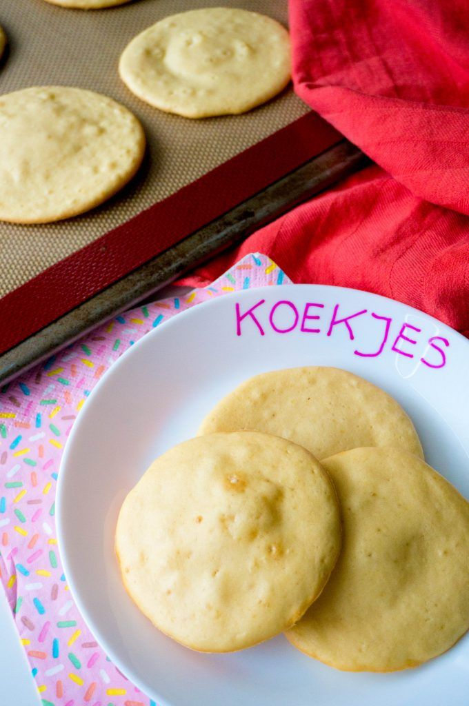 Easy Peasy Lunchbox: Eierkoeken Lekker voor Kinderen, Baby's en Hun Ouders   Egg Cakes delicious for all ages
