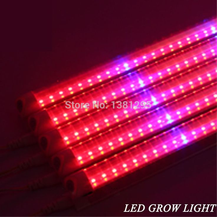 Led植物成長ライトt8 ledチューブ統合120センチ1.2メートル14ワット28ワット温室テントルーム水耕システム成長ランプ赤青
