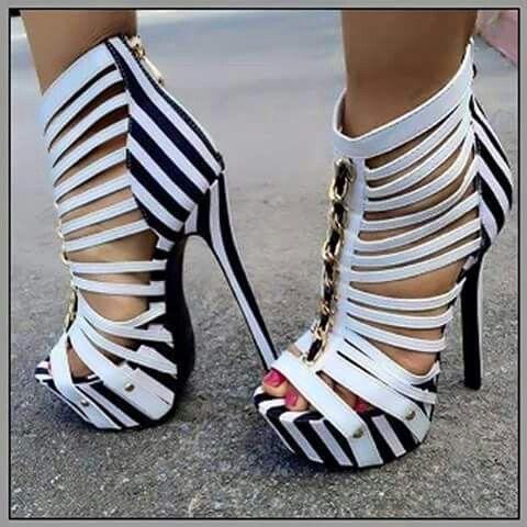 Chaussure De Dentelle Pas. 1150 Passion Chaussures Marron tZ5BE37C