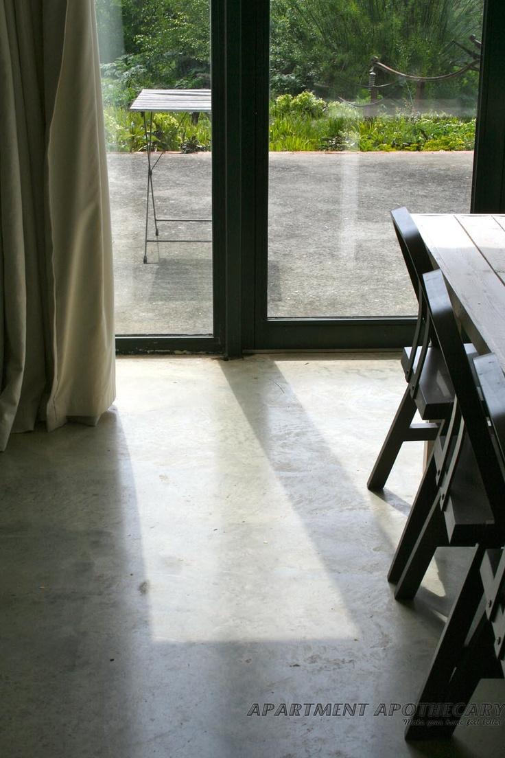 22 Best Underfloor Heating Images On Pinterest Floors