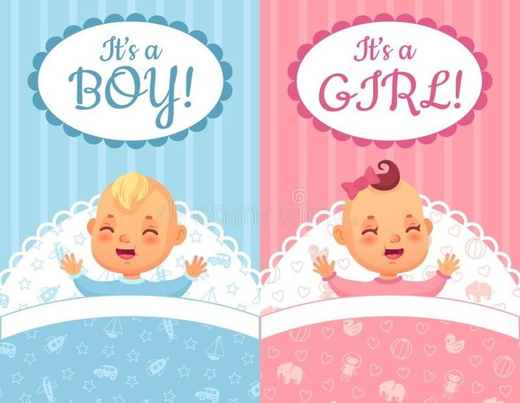 Pin by alma on clip art in 2020 Baby cartoon, Baby