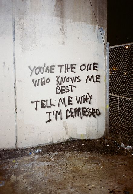 Spray tagged.  Good question, though I have yet to receive an answer...