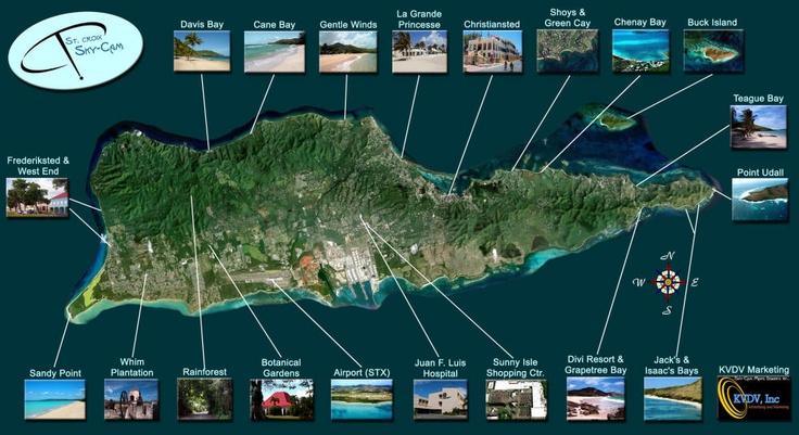 st croix map us virgin islands map of st croix island where is st croix located map of st croix beaches st croix road map