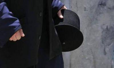 ΕΛΛΗΝΙΚΗ ΔΡΑΣΗ: Έκκληση Ιερέα Στην Πολιτεία: 30 Βούλγαροι Έχουν Κα...