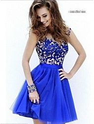 novo! congelada Elsa vestido de festa vestido ann... – BRL R$ 148,97