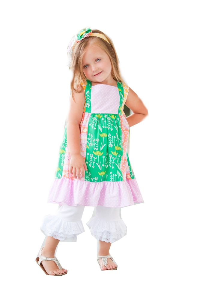 26 best ideas about Baby Easter Dresses and Outfits on