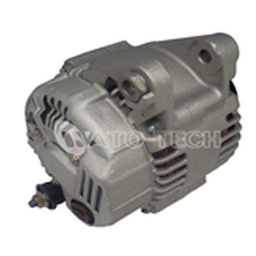 Motors Alternator 11191A 3.8L SEDONA SORENTO ENTORAGE VERA CRUZE 3.8 3788cc #WatoKorea
