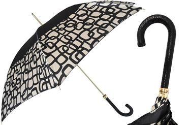 Damesparaplu 181 - Paraplu