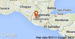 Guia de viagem | Fotos - Chichicastenango - Guatemala | Viagem e Turismo