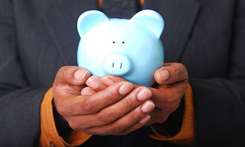 Fondos privados deben invertir recursos administrados bajo criterios de seguridad y rentabilidad