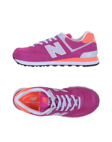 NEW BALANCE Low-tops. #newbalance #shoes #low-tops