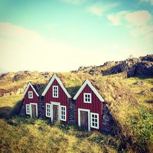 32 Reasons We Should All Just Pick Up And Move To Iceland