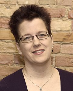 Amy Schneider, United States. Keynotes and Speakers | Editors' Association of Canada / Conférencières d'honneur et Conférenciers | l'Association canadienne des réviseurs