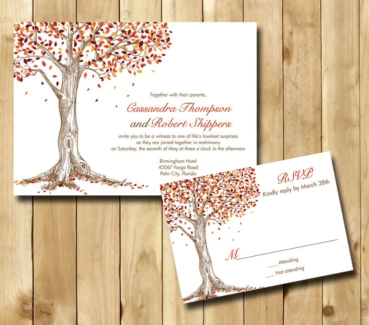 17 best images about wedding invitation ideas on pinterest for Wedding invitations idaho falls