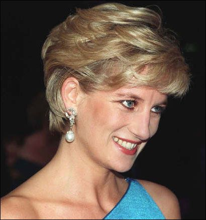 princess diana research paper Shopping expert & paper lover princess diana & royal  diana, princess of wales was a charitable  research gate and @realdonaldtrump #qanon #trusttheplan.