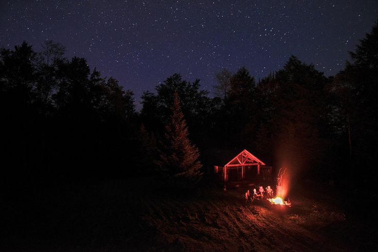 Raquette Lake | 22 Overwhelmingly Beautiful Photos Of The Adirondacks